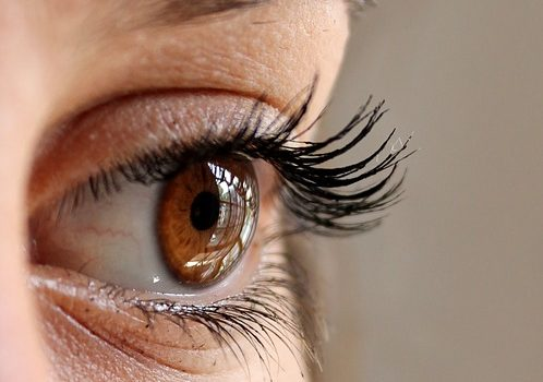 Eyelashes Extensions Pictures