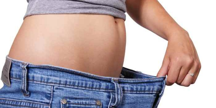 How To Lose Weight In 3 Weeks