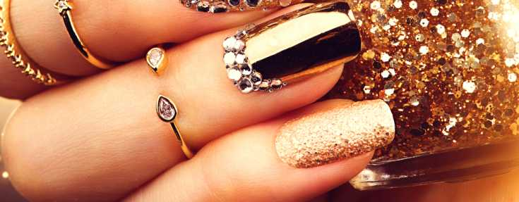 Take a look at cute cool and extraordinary nail designs easy luckily nowadays you can find many tools which help to make cute nail designs that being said do you know the new varieties of nail designs that are prinsesfo Images