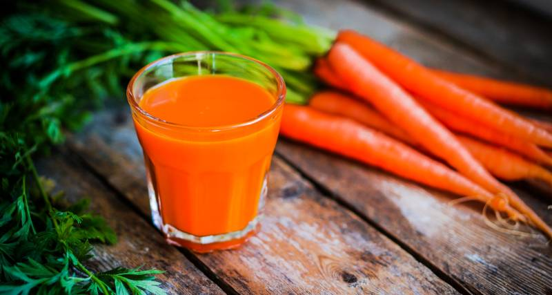 Kidney Cleanse. Juicing Recipes For Kidney Cleanse
