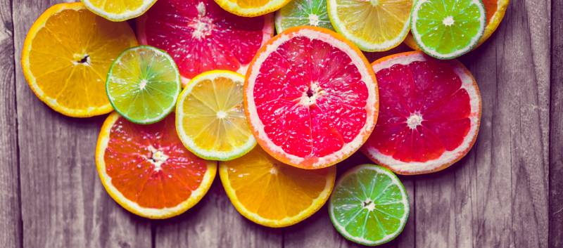 How To Start Juicing? Using a juicer is a great way to try out interesting and exotic produce.
