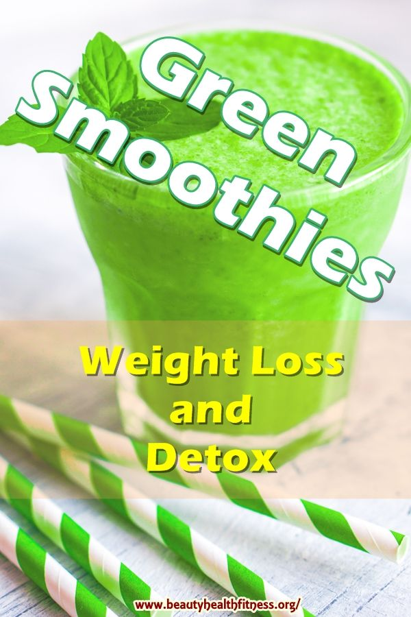 Green Smoothies Diet. With So Much Variety, It's Impossible To Get Bored. So, Are You Ready To Incorporate Green Smoothies Into Your Diet? #greensmoothie