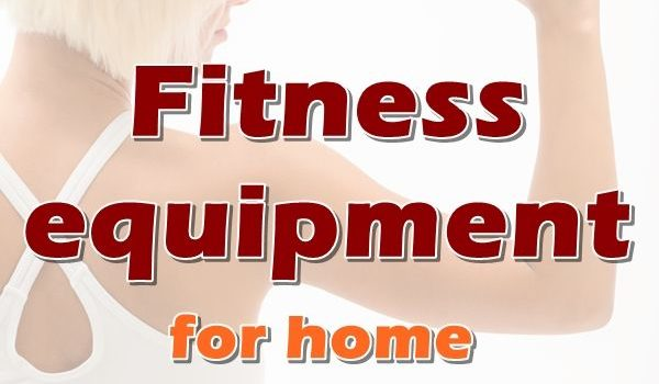 Any Workout Program That You Decide On Such As Push-ups Stretches, Jogging Or Walking Takes Discipline. The Same Discipline Applies To Utilize Fitness Equipment.