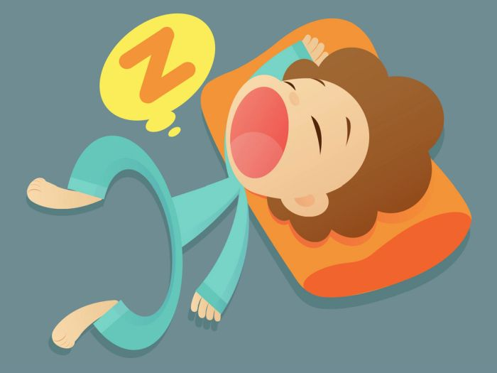 Stress symptoms. Sleep is right there up with oxygen, water, and food in terms of being essential to life. We need quality sleep so our body and mind can rest, recover and repair from the day's physical and mental challenges.