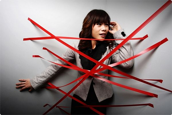 How to manage stress. When things go wrong at work or home, that's the time you're most likely to feel your stress levels rising.
