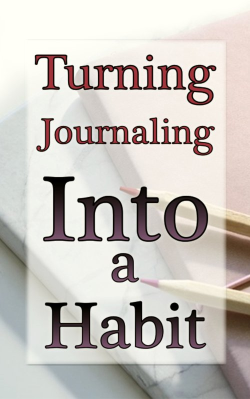 Want to keep a journal but aren't sure what to write about? Here are some great ideas to start with.