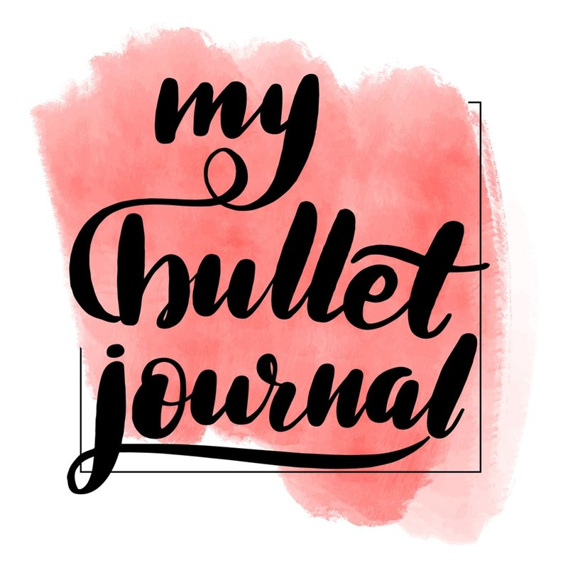 Want a better life? #journaling might be the answer.