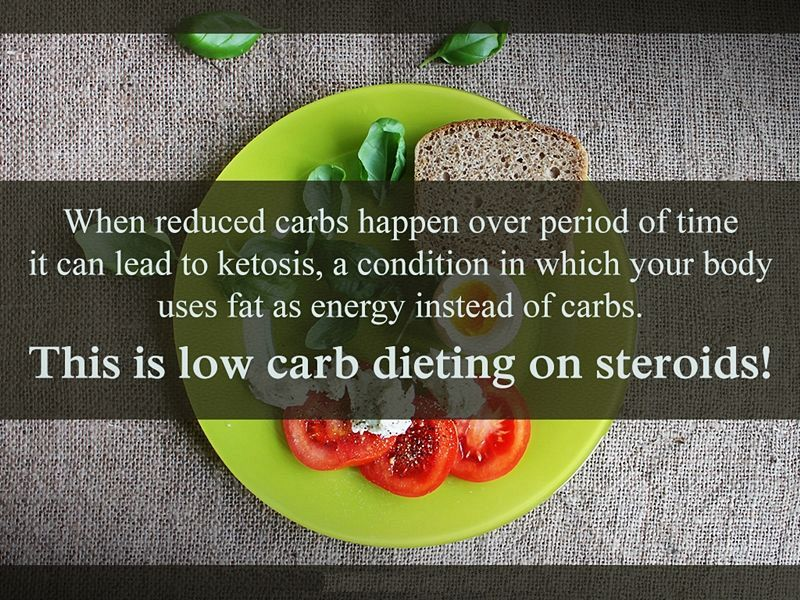 While there is an endless supply of different variations to a low carb diet plan one can find and learn about online, it is imperative to at least start off knowing a few basic meal plan ideas to kick start your low carb dieting efforts.