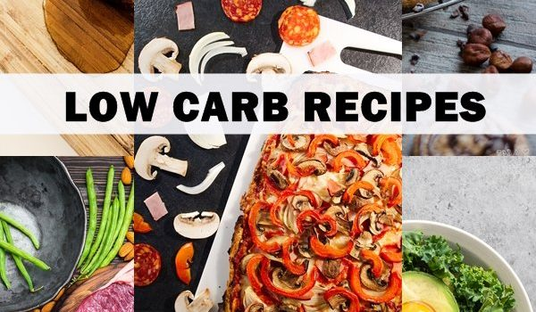 With So Many Low Carb Diets Going Around These Days It Is Sometimes A Little Challenging To Know Which Low Carb Foods Are Good For You.